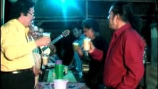 Download Mp3 Bunthora Situmorang & Tigor Panjaitan - 1 Teko Rame-rame