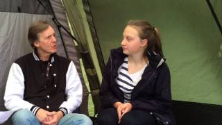Vlog 47! House of Bread Charity Newsletter