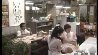 「品田ゆい」のみ選集総計3分22秒 品田ゆい 動画 2