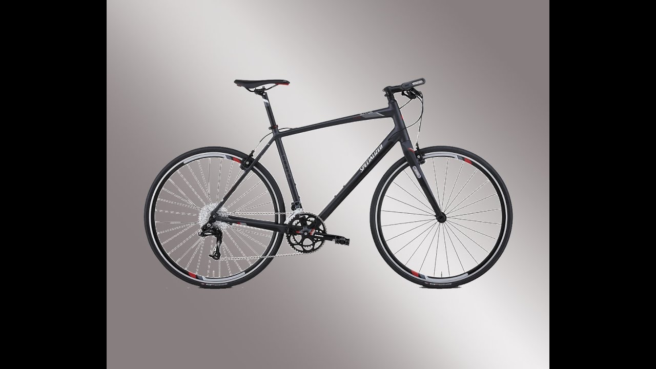 5fd2a8589c5 2013 Specialized Sirrus. Versatile, Lightweight, Stiff, and available at PV  Bicycle Center!