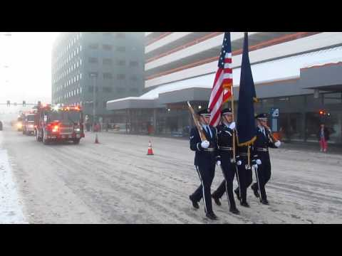 winter fur rendezvous parade 2017 anchorage ak  1