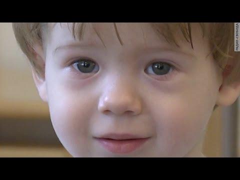 Как живут дети в детском доме видео