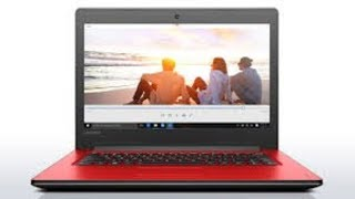 Lenovo Ideapad 310 (80TV00Y9IH) Laptop Detail Specification