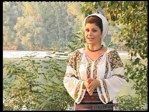 Mariana Ionescu Capitanescu - Hai oltenii mei