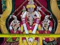 கந்த சஷ்டி திருக்கல்யாண உற்சவம் - Murugan Thirukalyanam 2019