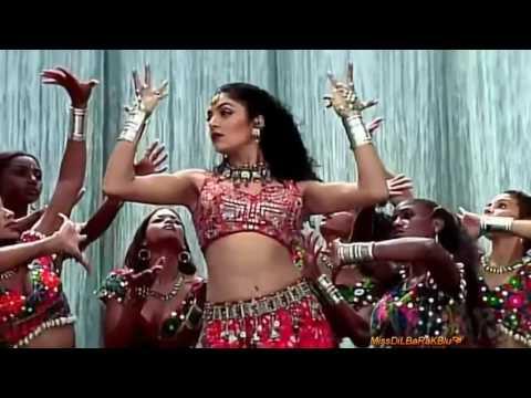 Dilbar Dilbar Full HD Video Song Sirf Tum 1999