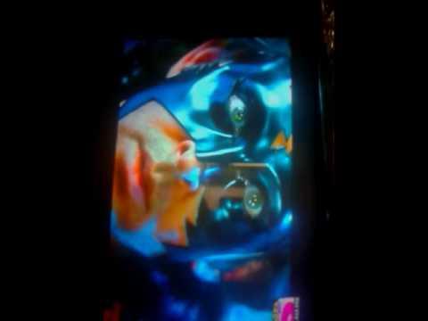 Krrish 3 Full Movie Free Download Hd In Tamilinstmank