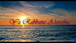 Download Ya Rabbana  Tarafna Zikir Penenang Jiwa (non-stop)