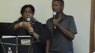Video Sainyangal Than - Osana Robert and Rani download MP3, 3GP, MP4, WEBM, AVI, FLV Agustus 2018
