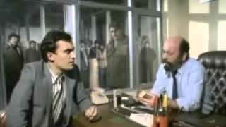 Katma Değer Şaban (Kemal Sunal filmləri)