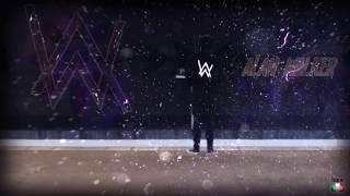 Steve Aoki & Alan Walker - Lonely (feat. ISÁK) [ Acapella]