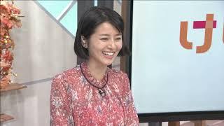 番組詳細はこちら https://www.tv-hokkaido.co.jp/news/keizai-nav-hokkaido/