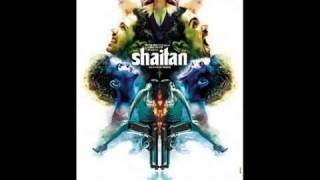 Hawa hawai - Shaitan (2011) movie full song