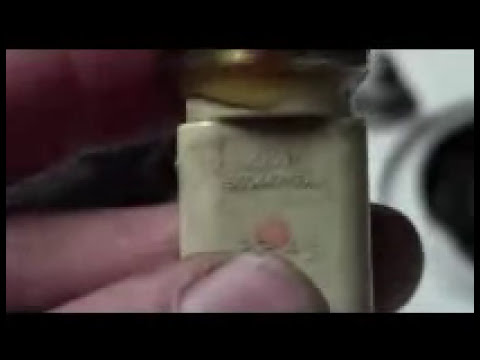 Trouble Code P0520 Oil Pressure Switch Oil Temp Sensor 2006 Dodge Charger PCode Low Def