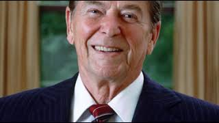 1988 United States presidential election   Wikipedia audio article