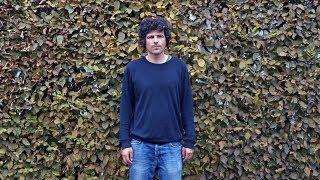 Pascal Gamboni «La Biala Co» – Live bei SRF Virus
