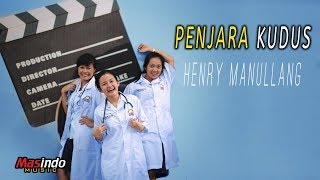 [5.01 MB] Penjara Kudus (Asrama) - Henry Manullang