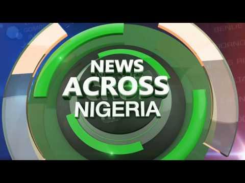 News Across Nigeria: Nigeria Drops To 122nd On World Press Freedom Index
