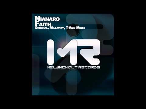 Nianaro - Faith (Millaway Remix)