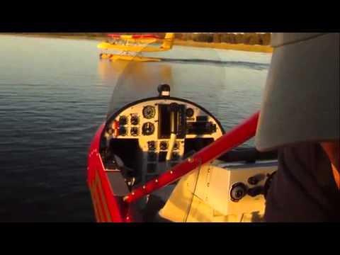AirCams Cruise Florida Coast - Flying Magazine