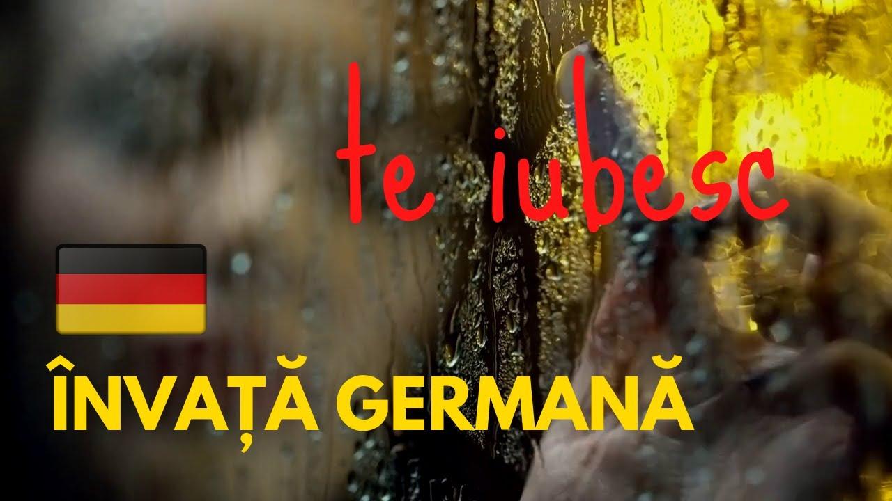 kennenlernen traducere germana männer kennenlernen luxemburg