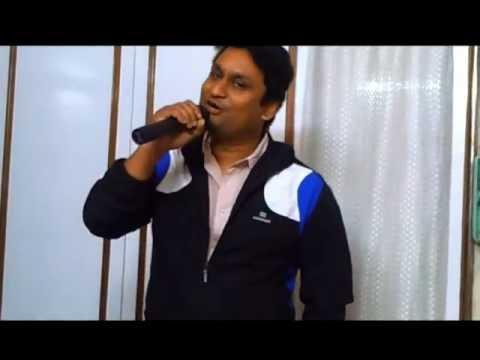 Karaoke-Humein Aur Jeene Ki By Sankalp Sharma