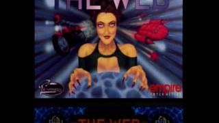 Pro Pinball - The Web Soundtrack (Part II)