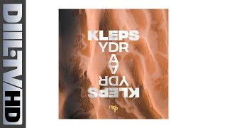Hemp Gru Klepsydra prod. Szwed SWD audio DIIL.TV.mp3