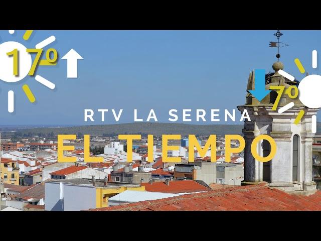 #ELTIEMPO 22 de noviembre