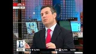 Energias renováveis, Comentários de Vitor Andrade, In SIC Notícias   Jornal de Economia   08 04 2014