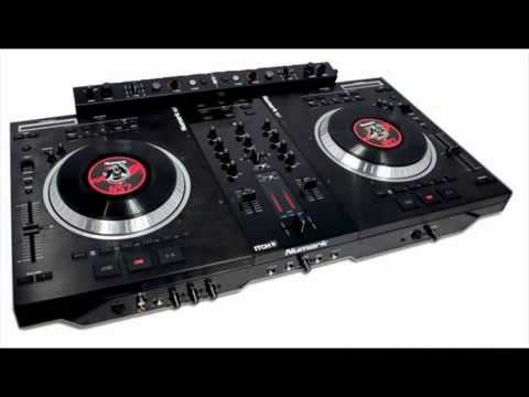 Muzica de club cu bassDj Dogo Argentino mix   YouTubevia torchbrowser com