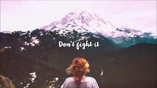 Baby (Felix Cartal Remix) - Anna Of The North /lyrics