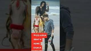 Dil, Sambhal Ja Zara new full screen WhatsApp status video romantic WhatsApp status video  2019