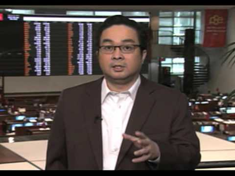 Corporate earnings reports to direct stock trading: analyst
