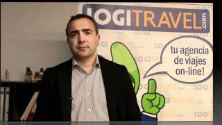 Video Logitravel 2010 thumbnail