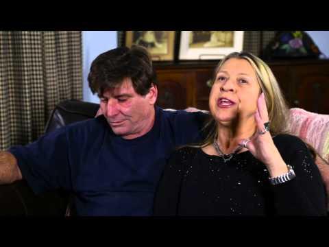 The Tillman Testimonial