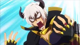 How to summon a Demon lord [amv] Beliver