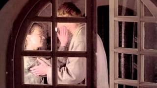 """Смена пола в фильме """"Серп и Молот"""" (1994)"""