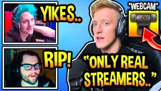 streamers-angry-after-tfue-saying-streamers-need-webcams-fortnite-moments
