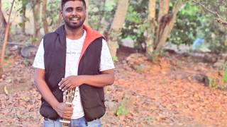 Pyaar Karta Hoon // Song Story // Selvam