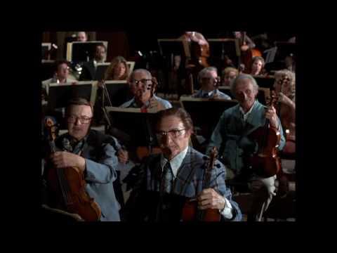 the-competition-movie-1999---rondo:-allegro-ma-non-troppo-best-scene-beethoven