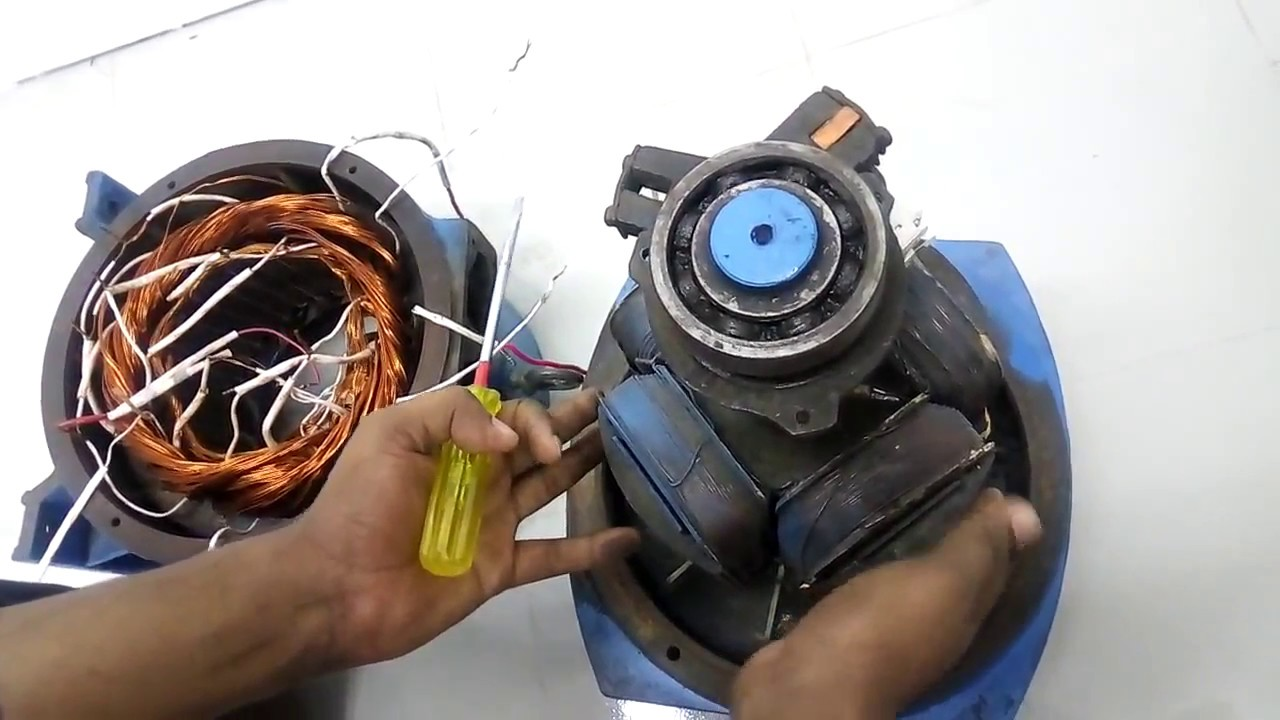 Three Phase Generator Rewinding Diagramhow To Welding Wiring Diagram
