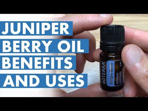 juniper-berry-essential-oil:-benefits-and-uses-with-powerful-cleansing-properties