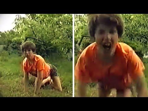 ऐसे इंसानी बच्चे, जिन्हे जंगली जानवरो ने पाला || Kids Who Were Raised By Wild Animals
