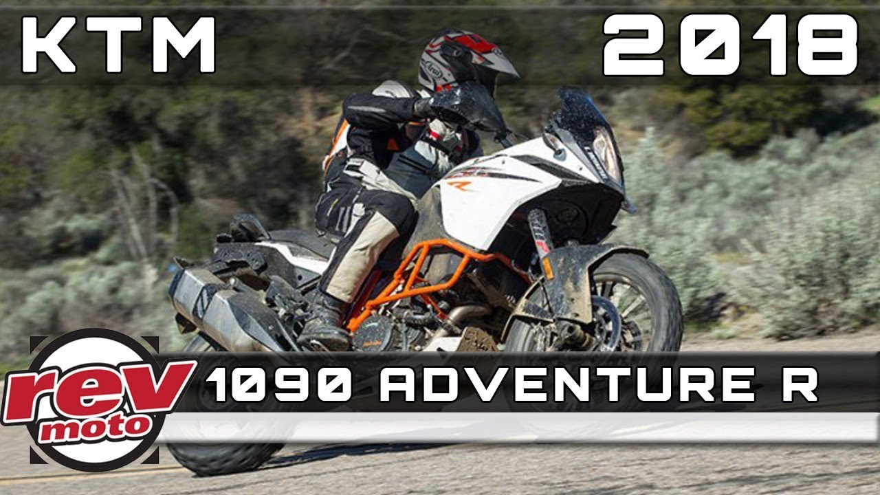 2018 ktm prices. fine 2018 2018 ktm 1090 adventure r review rendered price release date throughout ktm prices