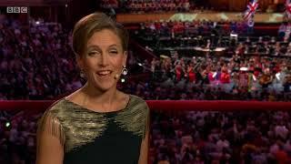 BBC Proms, 2017, Last Night of the Proms   Part Two thumbnail