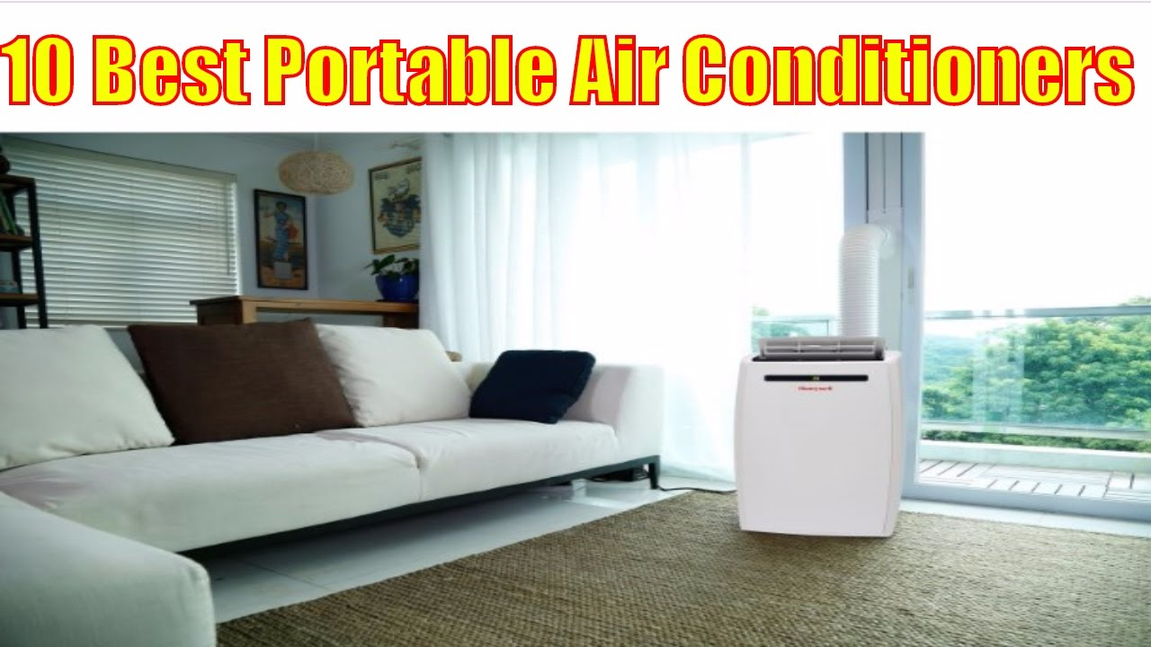 living air conditioner provide room northern the best beaches new for conditioning we