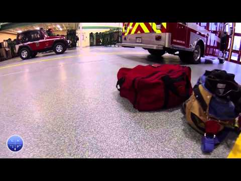 Innovative Floor Systems - Baltimore, MD 410-768-5100