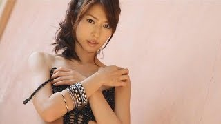 Ayano 鷲巣あやの 動画 5
