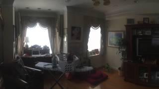 1001 A King Street   HD 1080p